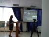 Конференция по кинезиологии