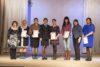 Конкурс «ПДД, Интеграция, Безопасность в рамках реализации региональной программы «Приключения Светофора»