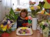День рождения Ларисы Владимировны