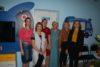 Совещание по праздничному мероприятию, посвященному пятилетнему юбилею образования команд ЮПИД