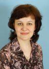 Победитель районного этапа Всероссийского конкурса «Учитель года – 2022»