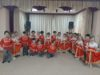 Региональный фестиваль «Весенний хоровод»