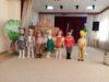 Детский театральный фестиваль.