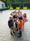 Воспитание гибких компетенций детей