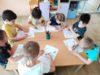 Воспитание толерантности у детей